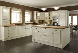 Interior Design Software Reviews by Cabinet Refinishing Kitchen Cabinet Ideas Awesome Kitchen