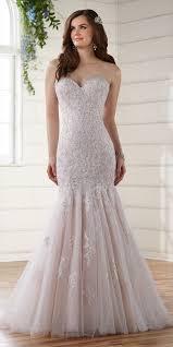 essense of australia spring 2017 wedding dresses world of bridal