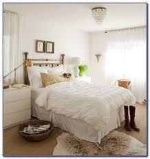 White Cowhide Rug White Cowhide Rug Canada Rugs Home Design Ideas Ml76glajmj