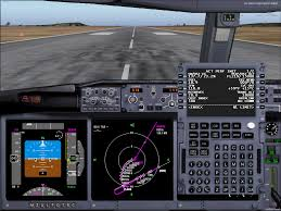 microsoft flight simulator boeing 737 ng operational and