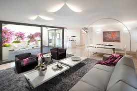 interior lighting for homes interior lighting design for homes r79 on wow design planning with