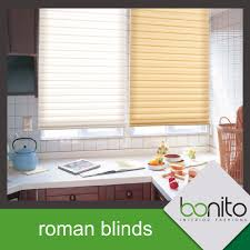 list manufacturers of cell blind buy cell blind get discount on