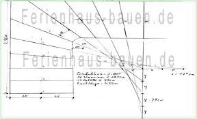 gewendelte treppen treppe berechnen formel