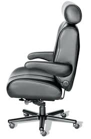 extra large chair mat extra large seat office chair elegant office