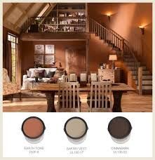 83 best paint colors images on pinterest color palettes colors