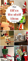 50 best christmas images on pinterest christmas ideas holiday