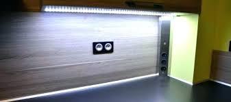 eclairage cuisine spot eclairage cuisine led castorama pour cheap free banquette kitchen