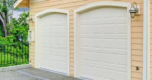 Overhead Garage Doors Low Overhead Garage Doors Garage Door Repair Antioch Il