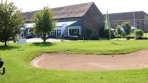 Glc Bad Neuenahr Golf In Deutschland 4 Golfplätze Für Golfer