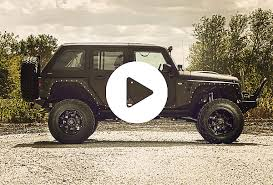 jeep rims black truck wheels truck and suv wheels and rims by black rhino