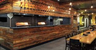 Wood Paneling Walls I Want To Do This To My Bedroom Wall Reclaimed Wood Paneling