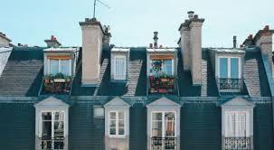 taxe d habitation chambre chez l habitant de la taxe d habitation ce que l on sait