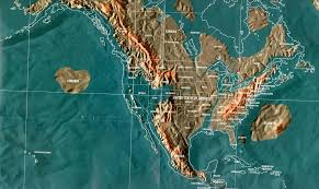 entire middle earth map the shocking doomsday maps of the world and the billionaire escape