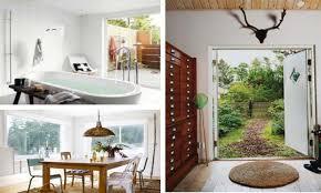 swedish interiors romantic rustic bedroom ideas swedish cottage interior design