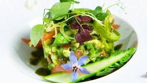 formation cuisine vegetarienne cours et ateliers cuisine cuisine bien tre brillant formation