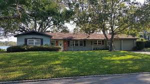 estate tag sale inside private home in maitland fl starts on 10