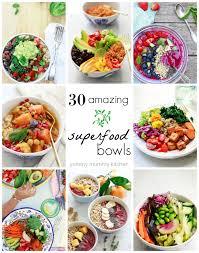 30 best buddha bowls buddha bowls and yummy mummy