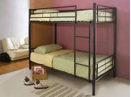 prevent from corrosion cheap bed designs bunk bed steel double