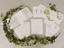 wedding invitation design top wedding invitation tips