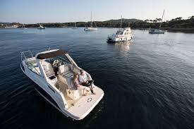 ciera 8 bayliner boats