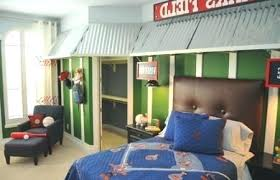 fantastic baseball decoration for bedroom u2013 dway me