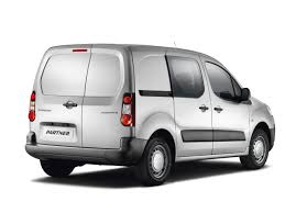 sales peugeot car picker buy or sell a peugeot partner combi