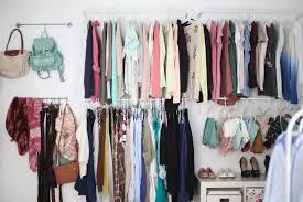 Schlafzimmer Begehbarer Kleiderschrank Unser Begehbarer Kleiderschrank