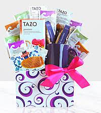 food baskets delivered gift baskets unique food gift baskets delivered by ftd