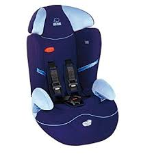 bebe confort siege auto 123 bébé confort siège auto groupe 1 2 3 trianos safeside blue