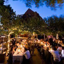 Backyard Wedding Locations 51 Best Wedding Venue Images On Pinterest Wedding Venues
