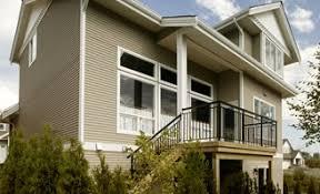 Exterior Paint For Aluminum Siding - house siding options affordable house siding options u letus
