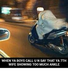 Shwing Meme - lovely ✠25 best memes about wife showing too much wallpaper
