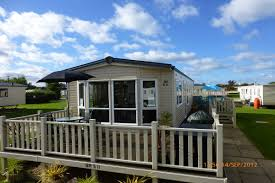 Luxury Caravans 21 Luxury Caravans For Hire Primrose Valley Agssam Com