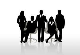 board members wfa