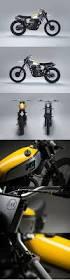 best 25 yamaha 125 ideas on pinterest cafe racer bikes moto