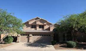 9750 e friess dr scottsdale az 85260 mls 5378961 redfin