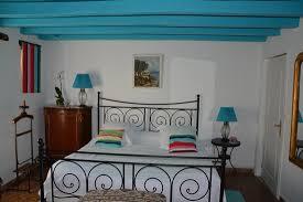 chambres d hotes arradon la chambre photo de maner kozh arradon tripadvisor