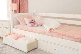 girls day bed buy sophie day bed from the next uk online shop