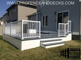 pro fence and decks profenceanddeck twitter