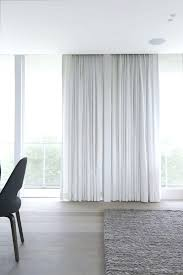Curtains For Vertical Blind Track Curtains For Vertical Blind Track Rabbitgirl Me