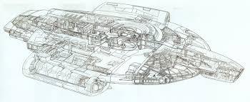 Uss Enterprise Floor Plan by 196 Best Star Trek Cutaways Images On Pinterest Trekking Star