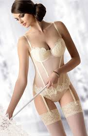 Lingerie For Wedding Choose The Perfect Bridal Lingerie For Your Wedding Day