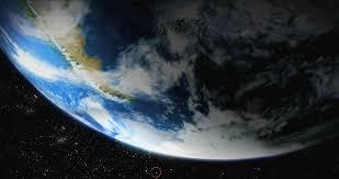 avatar earth avatar wiki fandom powered by wikia