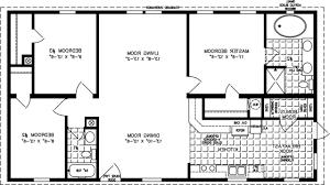 100 1200 square foot floor plans floor plans for 1300 sq ft