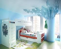 Boys Bedroom Decorating Ideas Bedroom Ideas 136 Winsome Trend Childrens Bedroom Ideas Ireland
