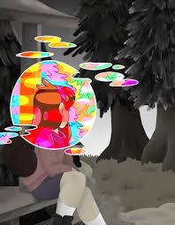 Gravity Falls Mabel Halloween Costume Mabill Bill Cipher Mabel Pines Gravity Falls Mabel