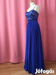 koszor sl ny ruha kék converse apro tk
