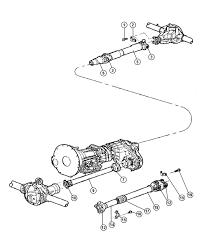 wiring diagrams 2006 jeep grand cherokee radio wiring diagram