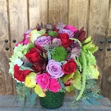 flower shop chatsworth florist flower delivery by joan s flower shop