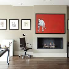 art for living room ideas 20 cool living rooms with statement artwork rilane